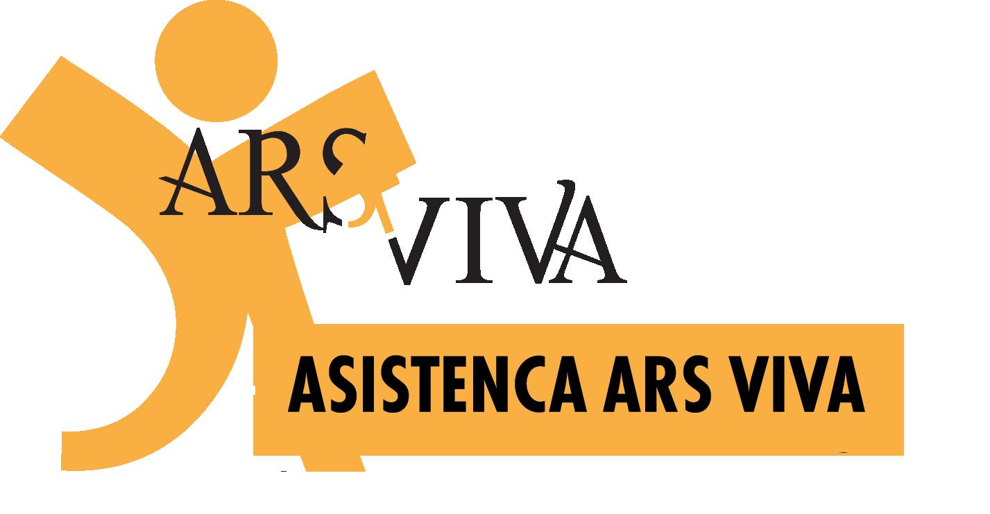 logo-asistenca-transparent